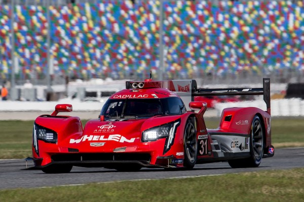 WHELEN ENGINEERING RACING READY FOR ROLEX24_5e273a2880f1a.jpeg