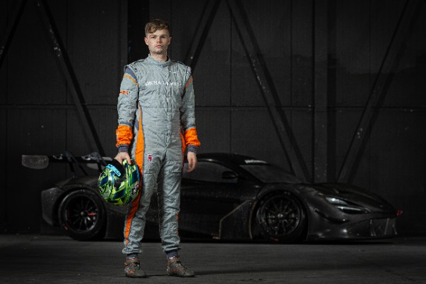 WILKINSON MOVES TO GT WORLD CHALLENGE EUROPE ENDURANCE CUP IN OPTIMUM MOTORSPORT McLAREN 720S GT3_5e20486b19666.jpeg
