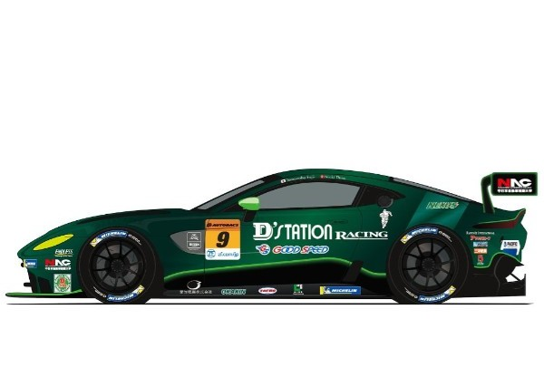 ASTON MARTIN PARTNERS WITH PACIFIC D'STATION RACING FOR SUPER GT_5e38c4ef17ee9.jpeg