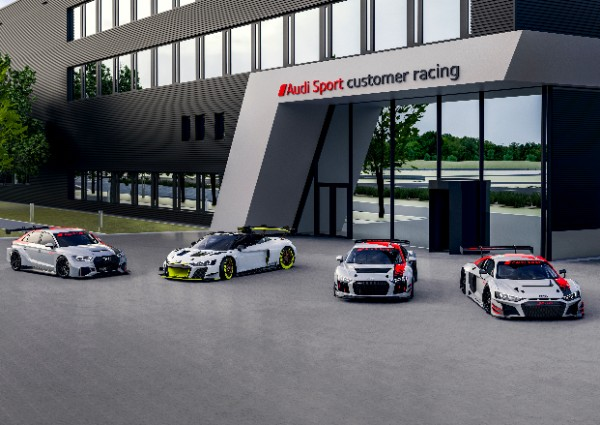 AUDI SPORT ASIA TROPHY REGULATIONS UNVEILED_5e3db664d2352.jpeg