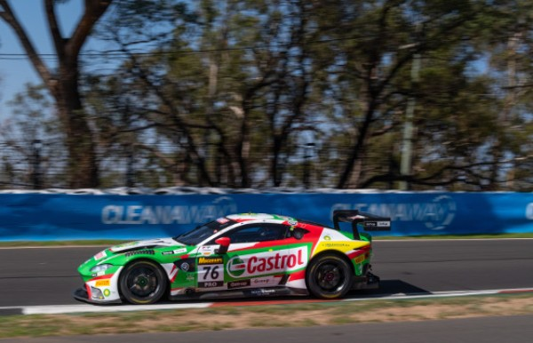 BATHURST 12 HOUR QUALIFYING MARKED BY HIGHS AND LOWS FORR-MOTORSPORT_5e357b7281a11.jpeg