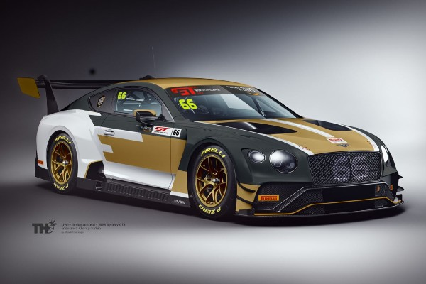 BENTLEY BACK TO GT WORLD CHALLENGE ASIA WITH CHAMPIONSHIP DEBUTANTS JMW_5e42df0f3c7e1.jpeg