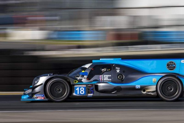 ERA MOTORSPORT SECURES COLIN BRAUN FOR NORTH AMERICAN ENDURANCE CHAMPIONSHIP_5e42df22edfeb.jpeg