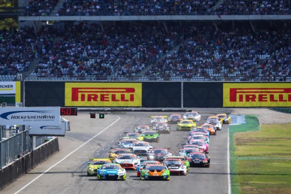 FIRST PLACES ON GRID FOR 2020 ADAC GT MASTERS HAVE NOW BEEN ALLOCATED_5e3e743799a38.jpeg