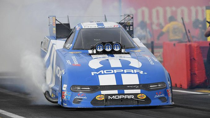 Hagan, Torrence and Coughlin Clinch Provisional No.1 Spots at the Duel in the Desert_5e51261d069a5.jpeg