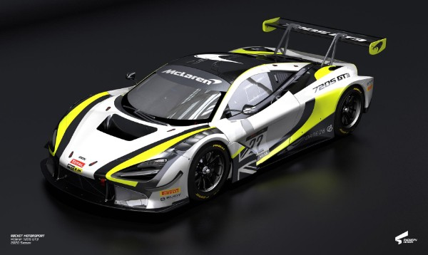 JENSON TEAM ROCKET RJN CONFIRMS 2020 GT WORLD CHALLENGE EUROPE ENTRY WITH McLAREN 720S GT3_5e42df44825c8.jpeg