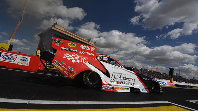 Johnson, Torrence and Enders Take Wins From the Desert in Front of a Sold Out Crowd at NHRA Arizona Nationals_5e53c9316e238.jpeg