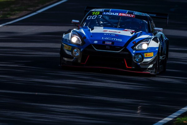 KCMG QUALIFIES STRONG FOURTH FOR 2020 BATHURST 12HOUR_5e35a58398cd0.jpeg