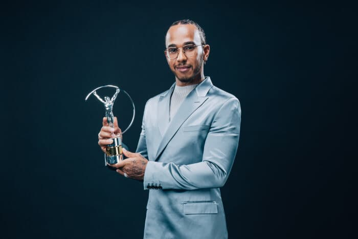 Lewis Hamilton Named Laureus Sportsman of the Year_5e4df650785ad.jpeg