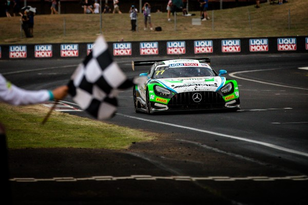 MERCEDES-AMG TEAM CRAFT-BAMBOO BLACK FALCON FINISHES P5 IN THE BATHURST 12 HOUR_5e38c4df82488.jpeg