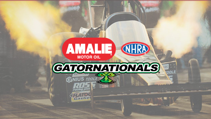 NHRA Mello Yello Drag Racing Series Drivers Out To Make History at NHRA Gatornationals in Grand Style_5e4d387c642a0.jpeg