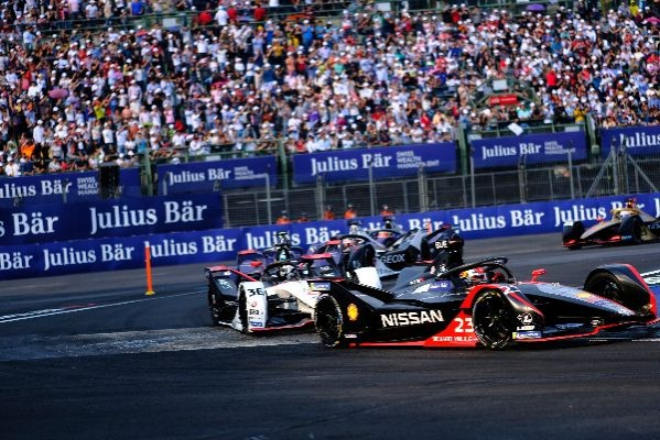 NISSAN E.DAMS HEADS INTO MARRAKESH FORMULA E ROUND WITH FRESH MOMENTUM_5e57f863646d0.jpeg