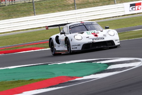 PORSCHE SETS SIGHTS ON FIRST WIN WITH THE NEW 911 RSR IN THE USA_5e4df6db946e6.jpeg