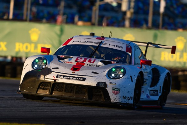 PORSCHE TO TACKLE LE MANS WITH TOP CREWS_5e431d50cc945.jpeg