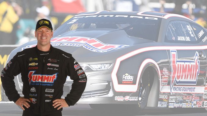 Pro Stock's Jason Line Hopes to Add Special Moment During Retirement Tour at NHRA Arizona Nationals_5e4e8678ce5f1.jpeg
