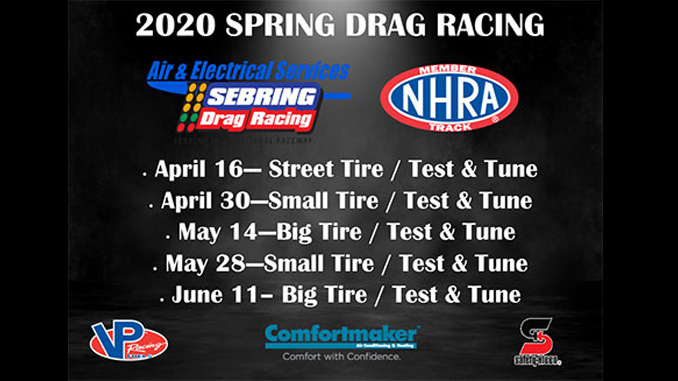 Sebring International raceway Named New NHRA Member Track_5e4ef71049446.jpeg