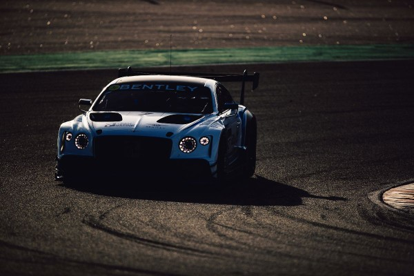 TEAM PARKER RACING CONFIRMS THREE-STAR BENTLEY MOTORSPORT ACADEMY LINE UP_5e394351a2b68.jpeg