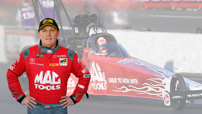 Top Fuel Veteran Doug Kalitta Aims to Keep Streak Going with Quick Start at 60th Annual Lucas Oil NHRA Winternationals_5e398722b4710.jpeg
