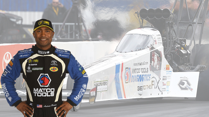 Top Fuel's Antron Brown Embracing Journey to get Back On Top Approaching NHRA Arizona Nationals_5e4b028f0325f.jpeg