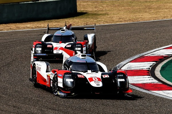 TOYOTA GAZOO RACING OUTLINES 2020 MOTORSPORT ACTIVITIES_5e3db6849ab8a.jpeg