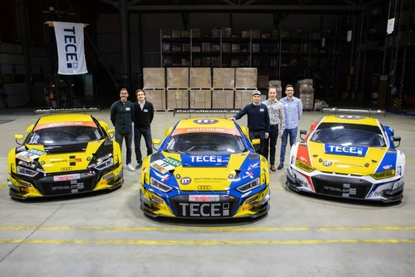 EFP CAR COLLECTION BY TECE  SIGN MARKUS WINKLEHOCK FOR ADAC GT MASTERS_5e6527380fcb8.jpeg
