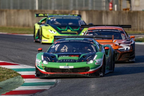 ESTORIL REPLACES RE-SCHEDULED MONZA AS 24H SERIES EUROPE SEASON OPENER_5e631a7311510.jpeg