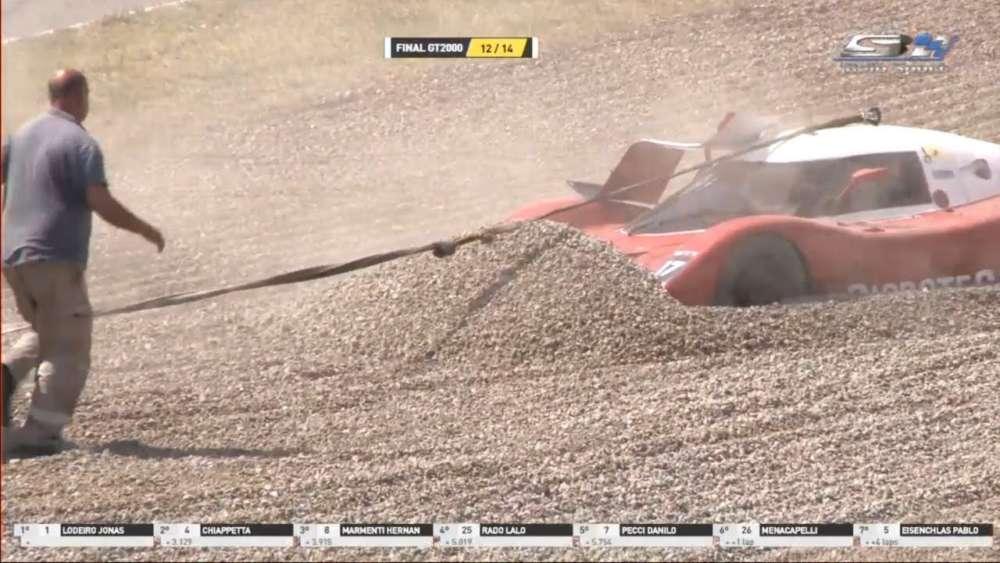 GT2000 2020. FR Autódromo Juan y Oscar Gálvez. Spins | WTF_5e629f9cc98c6.jpeg