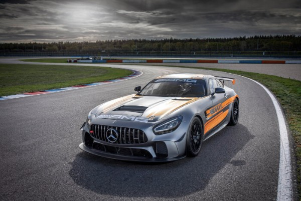 MERCEDES-AMG GT4: A NEW EDITION OF A SUCCESSFUL MODEL_5e690a973999c.jpeg