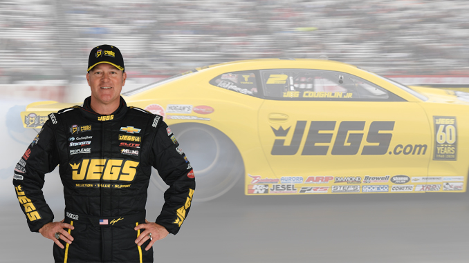 No Let-Up for Retiring Pro Stock Legend Jeg Coughlin Jr. Approaching Amalie Motor Oil NHRA Gatornationals_5e6a3d060d3e7.jpeg