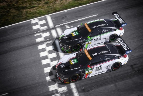 SCHUBERT MOTORSPORT RETURNS TO THE ADAC GT MASTERS_5e631a501f0de.jpeg
