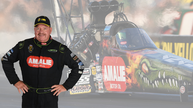 Top Fuel's Terry McMillen Eager to Build on Career-Best Pass During NHRA Gatornationals in Grand Style_5e5e6d8c342a8.jpeg