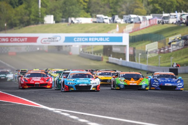 ADAC GT MASTERS UNCHANGED WITH SEVEN RACE MEETINGS_5e908472159ee.jpeg