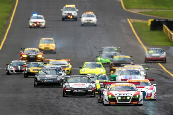 AUSTRALIAN GT CONFIRMS INVITATIONAL DETAILS FOR 2020 SEASON_5e8f353df270b.jpeg