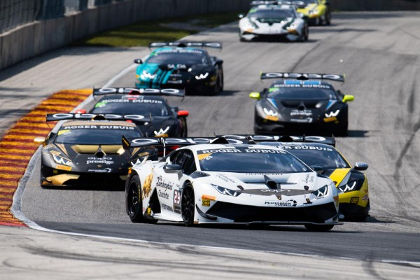 IMSA ANNOUNCES 2020 LAMBORGHINI SUPER TROFEO NORTH AMERICA SCHEDULE UPDATE_5e8f3574e8c7b.jpeg
