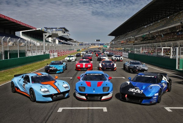 THE LIGIER EUROPEAN SERIES REVEALS PROVISIONAL NEW CALENDAR_5e8f3562f1505.jpeg