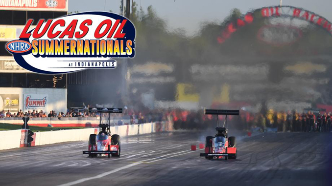Lucas Oil to Sponsor Summernationals at Indianapolis_5efbbd2a04dc1.jpeg