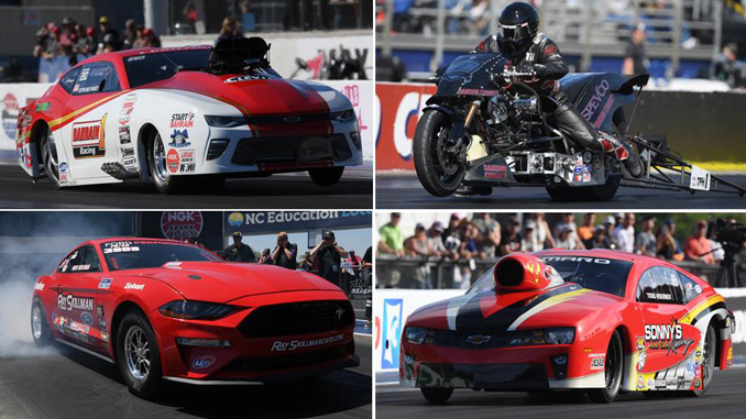 NHRA Announces Revised Schedule for Pro Mod, Top Fuel Harley, Factory Stock Showdown and Mountain Motor Pro Stock_5eda733ce00df.jpeg