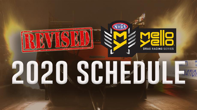 NHRA Mello Yello Drag Racing returns beginning with two Indianapolis events in July_5ed7f6d415a2f.jpeg