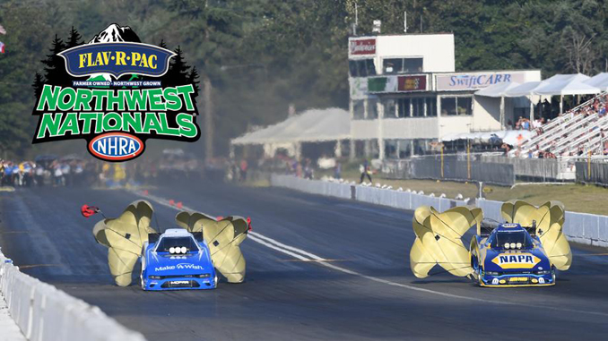 NHRA Northwest Nationals Canceled Due To State and County Restrictions_5ef5140b87409.jpeg