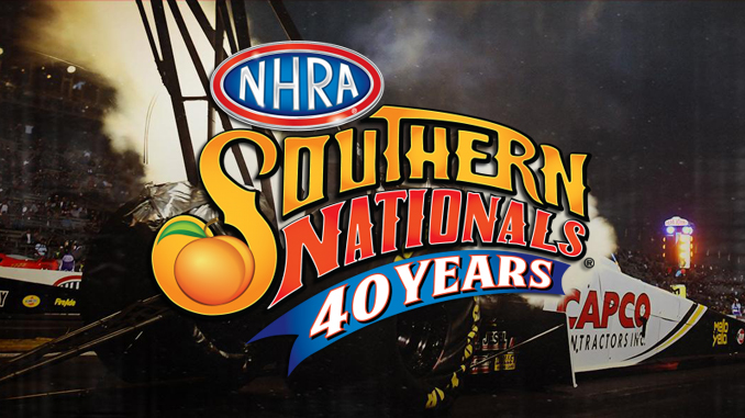 Ticket on Sale for 2020 Southern Nationals_5ef505e820456.jpeg