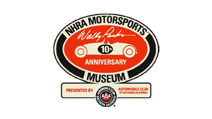 Wally Parks NHRA Motorsports Museum to Reopen July 1_5ef4b188ad3c6.jpeg