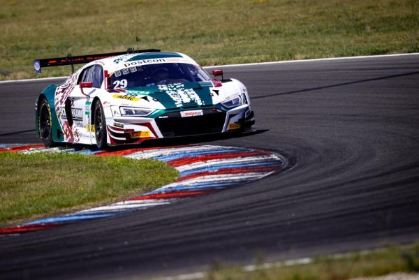 ADAC GT MASTERS SEASON OPENER IN FACTS AND FIGURES_5f242f622dafe.jpeg