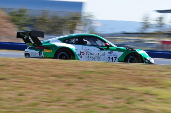 ADAC GT MASTERS WITH FUTURE TECHNOLOGY: STEER-BY-WIRE MAKES ITS DEBUT_5f22dddf9c770.jpeg