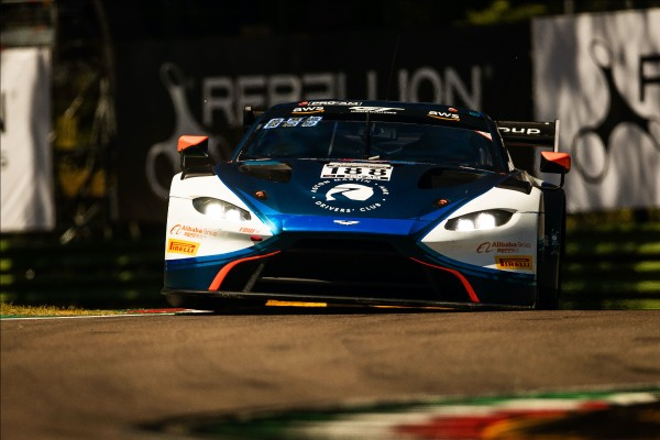 ASTON MARTIN RACING STARS AS THE 2020 GT WORLD CHALLENGE EUROPE KICKS OFF AT IMOLA_5f1dd0298af91.jpeg