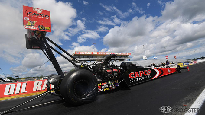 B. Torrence, Hagan, Line and Oehler Win E3 Spark Plugs NHRA Nationals ib NHRA's First Race Since February_5f0c61fee4e6f.jpeg