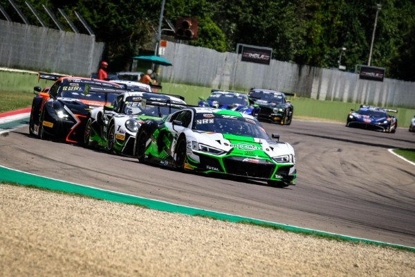 BELGIAN AUDI CLUB WRT BACK ON THE TOP STEP AS GT WORLD CHALLENGE EUROPE RETURNS TO IMOLA_5f1dd03445967.jpeg