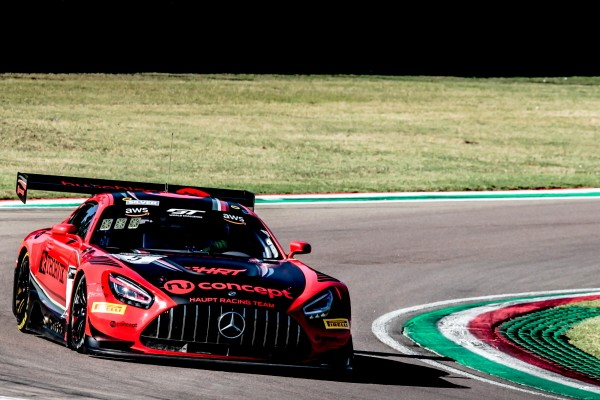 FRUSTRATION FOR HUTCHISON AT IMOLA AS CAR FIRE PREVENTS ALL-BUT CERTAIN GT WORLD CHALLENGE EUROPE PODIUM_5f1eb125774ec.jpeg