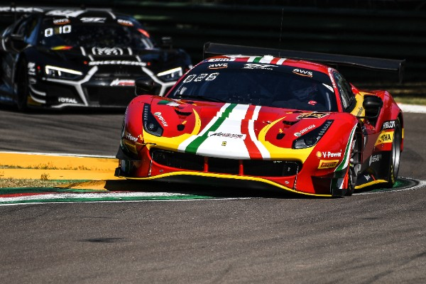 GT WORLD CHALLENGE EUROPE FRONT ROW START FOR AF CORSE AT IMOLA_5f1d5f9fbebfe.jpeg