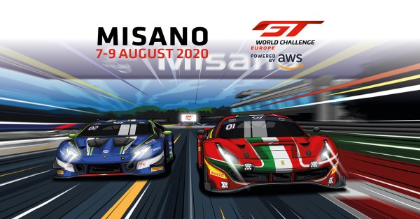 GT WORLD CHALLENGE EUROPE HITS FULL SPEED AS SPRINT CUP RETURNS AT MISANO_5f23f71947c51.jpeg
