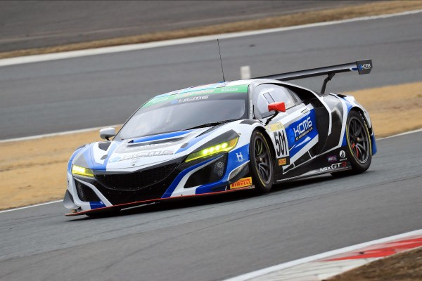 KCMG WITHDRAWS FROM THE SUPER TAIKYU SEASON_5f1eb12005caa.jpeg